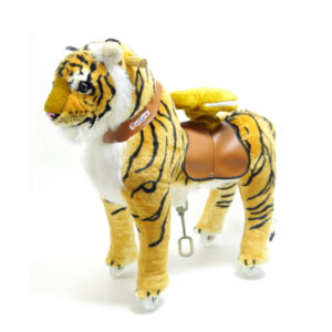 PonyCycle (Tiger)